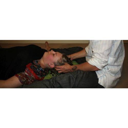 Deep Tissue Yoga Massage - Head Massage Sudbury Suffolk & Norwich